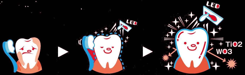 teeth_3